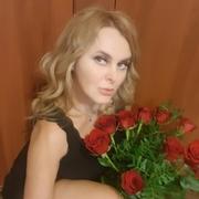 Ольга 40 Новосибирск
