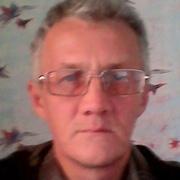 Игорь 44 Бокситогорск