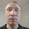 eduard, 51, Novocheboksarsk
