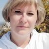 Светлана, 40, г.Находка (Приморский край)