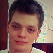 Илья Матюхин 24 Почеп