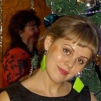 Наталья, 34 года, Рак, Железногорск-Илимский