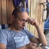 Александр, 39, г.Геленджик