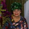 Галина, 68, г.Кашин