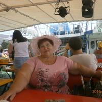 татьяна, 62 года, Дева, Сызрань