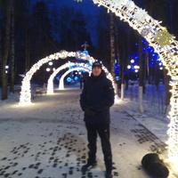 Алексей, 27 лет, Телец, Москва