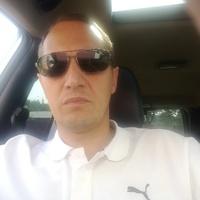 сергей, 45 лет, Овен, Шостка