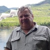 Алекснй, 53, г.Иркутск