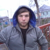 евгений, 27, г.Курск