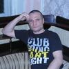 иван, 20, г.Мурманск