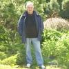 Юрий, 61, г.Черняховск