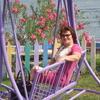 Елена, 58, г.Саратов