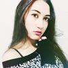 Marina, 19, г.Чадыр-Лунга