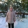 Екатерина, 64, г.Алатырь