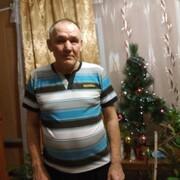 Мухамадьян Мухаматшак 66 Красноуфимск