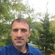 зорик 30 лет (Лев) Мегион