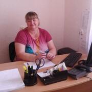 Людмила 53 года (Близнецы) Жлобин