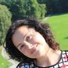 Anna Kinner, 29, г.Ганновер
