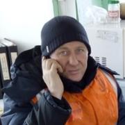 Иван 41 Прокопьевск