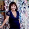 Галина, 52, г.Камышин