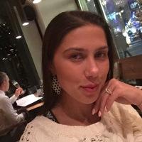 Эвелина, 31 год, Скорпион, Казань