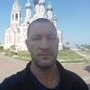 Сергей, 44, г.Новосибирск