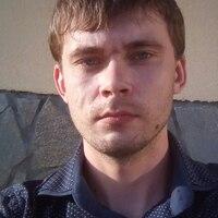 Алексей, 33 года, Дева, Екатеринбург