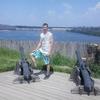 Олег, 26, г.Сарны