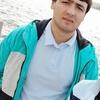 Фируз, 26, г.Отрадное