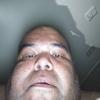 Anthony, 47, г.Сухум