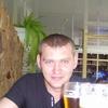 макс, 34, г.Айхал