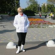 Валентина 58 Одесса