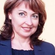 Наталья 47 лет (Козерог) Лабинск