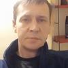 Вячеслав Морозов, 41, г.Саратов