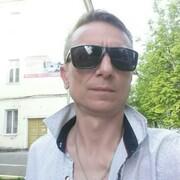 Алексей 30 Ступино