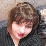 Ирина 36 Орел