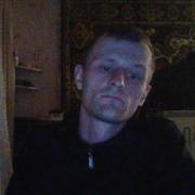Кирилл 31 Рязань