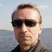 Андрей 47 Ирпень