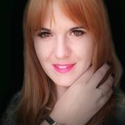 Наталия 20 Киев