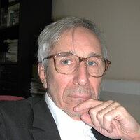 Ivan, 58 лет, Стрелец, Москва