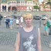 мария, 43, г.Гаврилов Ям