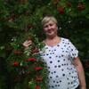 Людмила, 61, г.Киров (Кировская обл.)