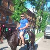 Grigoryan F, 27, Bureya