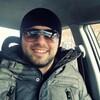 Arman Sahakyan, 32, г.Ереван