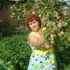 Людмила, 61, г.Ефремов