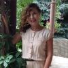 Лена, 52, г.Мадрид