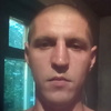Илья, 35, г.Чунский