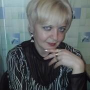 Оксана 42 Тольятти