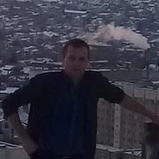 Саныч 30 Буденновск