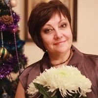 Ирина, 60 лет, Козерог, Владимир